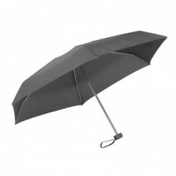 Parasol mini POCKET, szary