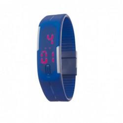 Zegarek na rękę IN TIME,...
