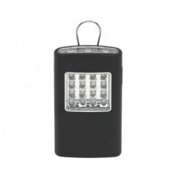 Latarka LED BRIGHT HELPER,...