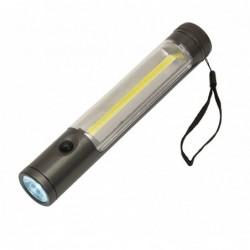 Latarka POWER LIGHT...