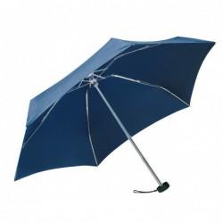 Parasol mini POCKET,...
