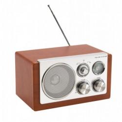 Radio AM/FM CLASSIC,...