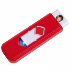 Zapalniczka z USB FIRE UP,...