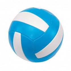 Piłka do siatkówki plażowej...