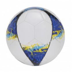 Piłka PROMOTION CUP, biała