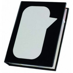 Pudełko na notatki SPEECH...