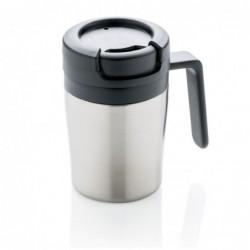 Kubek Coffee to go