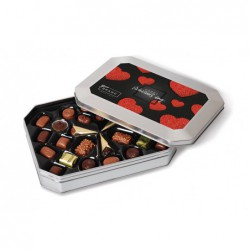 gift box - valentine