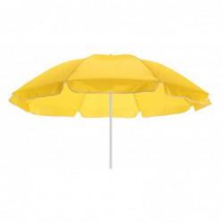 Parasol plażowySUNFLOWER,...