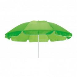 Parasol plażowy SUNFLOWER,...