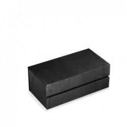 Pudełko do kubka