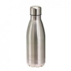 Butelka termiczna Parky,...