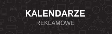 kalendarze-reklamowe2.jpg