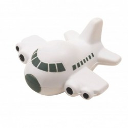 Samolot antystresowy TAKE...