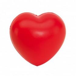 Serce antystresowe AMOR,...