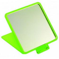 Lusterko MODEL, zielony