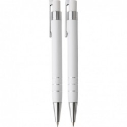 Zestaw piśmienny, ołówek...