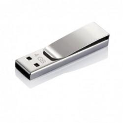 Pamięć USB Tag 4 GB