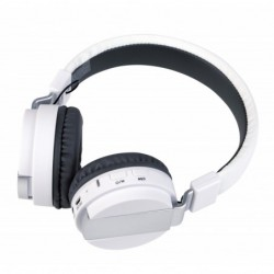 Słuchawki Bluetooth FREE...