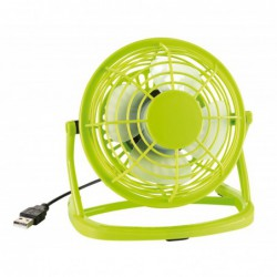 Wentylator USB NORTH WIND,...
