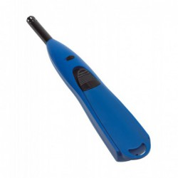 Zapalarka TEIDE, niebieski