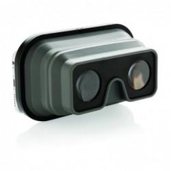 Składane okulary wirtualnej...