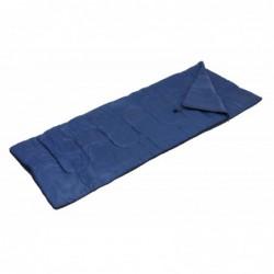 Śpiwór BEDTIME, niebieski