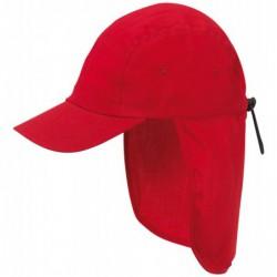 Dziecięca czapka WICKIE,...