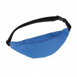 Saszetka BELLY, niebieski