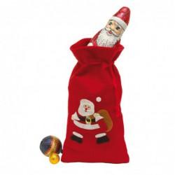 Świąteczna torba, EXCITING,...