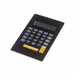 Kalkulator dotykowy NEWTON,...