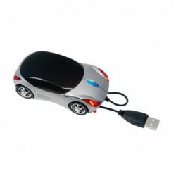 Mysz optyczna USB PC...