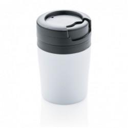 Kubek podróżny Coffee to go