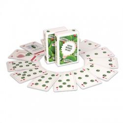 Personalizowane karty pokerowe