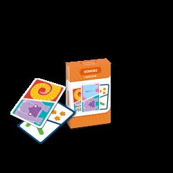 Personalizowane gry karciane