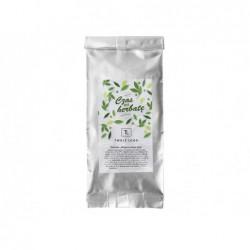 herbata 25 g w torebce