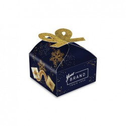 pudełko prezent