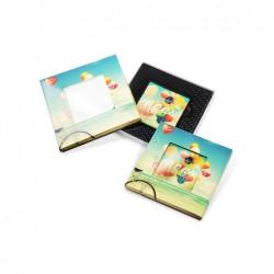 print me - memory 9