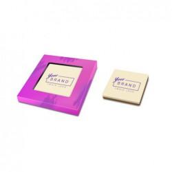 print me - maxi box