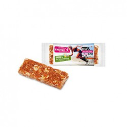 baton bio&crunchy mini