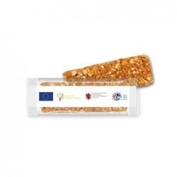 baton bio&crunchy flow pack