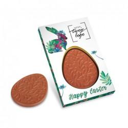 czekoladowe jajko 45 g