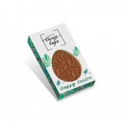 czekoladowe jajko 10 g