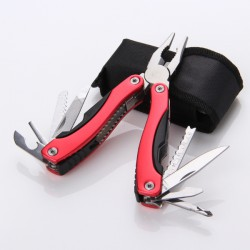BIG Multitool (B280 - magenta)