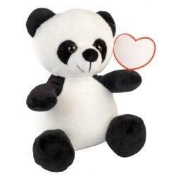 Pluszowa panda ANTHONY,...
