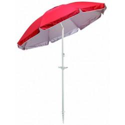 Parasol plażowy BEACHCLUB,...
