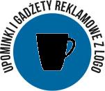 Gadżety reklamowe Wrocław - upominki, kubki, piórniki z nadrukiem