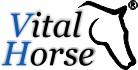VITAL HORSE